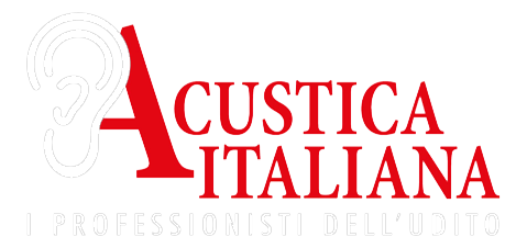 Acustica Italiana
