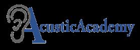 Acustica-Academy